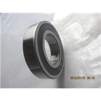 Large Stock Deep Groove Ball Bearing 6306 2RS