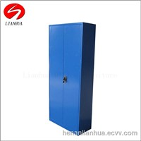 Lianhua steel filing cabinet