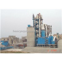 Lime Kiln Manufacturers / Cement Kiln Operations / Cement Kiln Technology