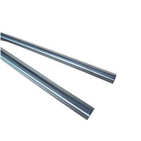 Linear Shaft (SF)