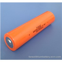 Lithium Batteries for Pipeline Inspection Gaugel