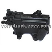 MAN Truck Parts (Hydraulic Cabin Pump)