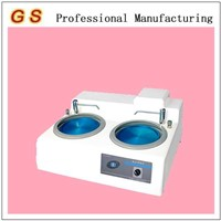 MP-2 Metallographic Specimen Grinding/Polishing Machine