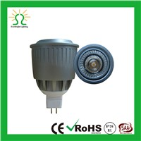 MR16 LED  light, MR16 LED Spotlight, 9W LED light