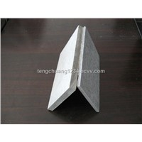 Magnesium oxide drywall board