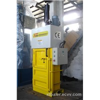 Marine/Household Waste Baler