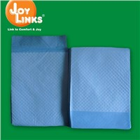 Medical Comfortable Pad