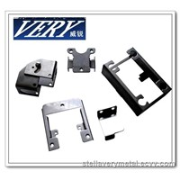 Metal Stamping Parts, Precision Metal Parts, Sheet Metal Parts, Precise Metal Parts,