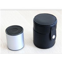 Mini Wireless Bluetooth Stereo Speaker, Supports TF Card Handsfree for Phone, Model: HY2724-A1021