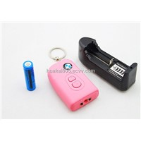 Mini Women BMW Keychain Stun Gun/Electric Shock (007)