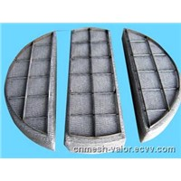 Monel Wire Mesh Demister