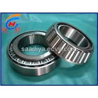 Motor Tapered Roller Bearing 30318