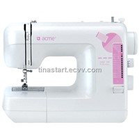 Mult-Function Domestic (Household) Sewing Machine (acme 266)
