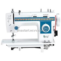 Mult-Function Domestic (Household) Sewing Machine (acme 307series)