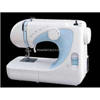 Mult-Function Domestic (Household) Sewing Machine (acme 565)