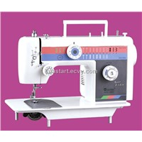 Mult-Function Domestic (Household) Sewing Machine (acme JH920A)