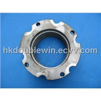 NIIGATA 6L16XC plate washer water sleeve coupling mechanical seal