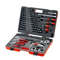 New 61PCS Fast Repair & Maintenance Set 6601