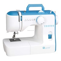 New! Mult-Function Domestic (Household) Sewing Machine (acme 588)