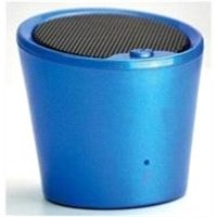 Newest Bluetooth Speaker with Answer Phone Call Function