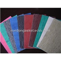 Non Asbestos Sheet, Non Asbestos Compressed Jointing Sheet