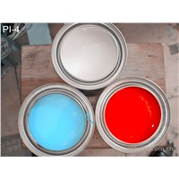 Nylon Ink - Apply to Fabric, Leather, SNC, TPU - Screen Print, Pad Print, Offset Print - QA