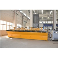 Ore Flotation Machine / Sand Flotation Machine / Flotation Separator