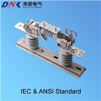 Outdoor Low Voltage 400A Power Isolator Switch