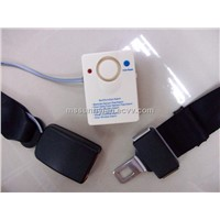 PA-7H  Wheelchair Safety Belt