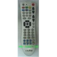 PC Remote Control -R12 Appling to Digital Media/Multi Media, HTPC, MCE.