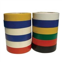 PVC insulation tape KS-1054
