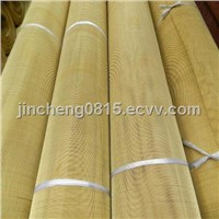 Phosphor Bronze Wire Mesh With High Quality