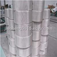 Plain Weaving 304 Stainless Seel Wire Screen