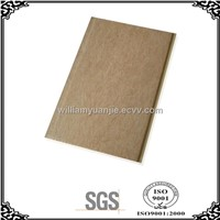 Plastic laminate and Laminate panels(SGS) 250MM