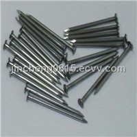 "Polished Common Iron Nails ( Length 1/2""-7"")"
