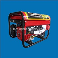 Portable 110v Cheap Generator for Sale