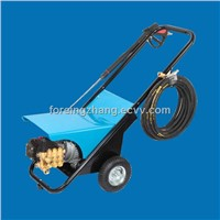 Portable Electric Pressure Washer (2500PSI)