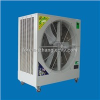 Powerful Metal Body Evaporative Air Cooler