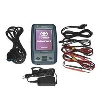 Professional Diagnostic Tool for Toyota IT2
