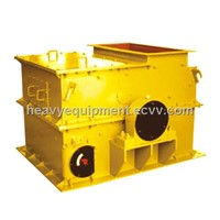 Professional PCH Series Ring Hammer Crusher  For Sale !!!