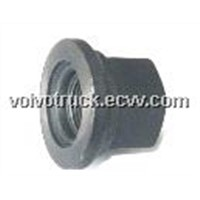 RENAULT RVI Truck Parts(Wheel Nut 5010457733)