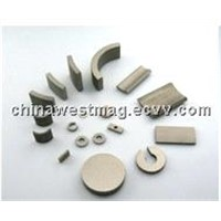Rare Earth SmCo magnet