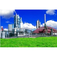 Rotary Dryer Installation / Cement Rotary Kiln Suppliers / Cement Rotary Kiln Manufacturers