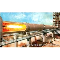 Rotary Dryer Price / Industry Rotary Kiln / Cement Kiln Fuel