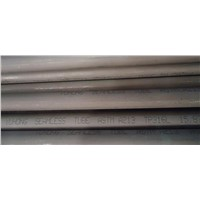 SA213 TP316L Seamless Stainless Steel Tubes