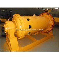 Sand Making Mill / Gravel Triturating Mill / Gravel Pulverizing Mill
