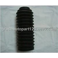 Shock Absorber Boot for BMW E38 Front