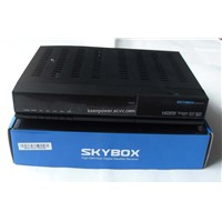 Skybox S10 HD PVR Digital Satellite Receiver SB102