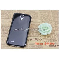 Soft Shell Case for Samsung Galaxy S4