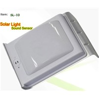 Solar Sound Light (LW-SL10)